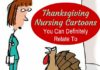 thanksgiving-nursing-humor