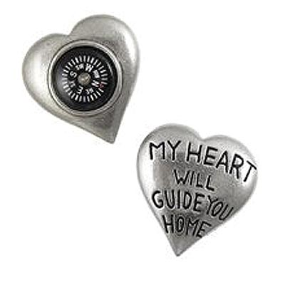 My-Heart-Will-Guide-You-Home-Compasses