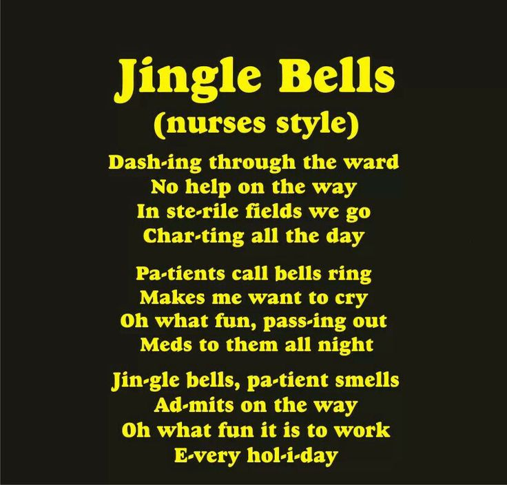 Corny Christmas Jokes.12 Funniest Christmas Jokes For Nurses In Pinterest Nursebuff