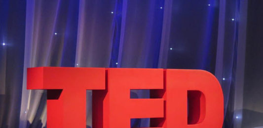 ted talks nursing