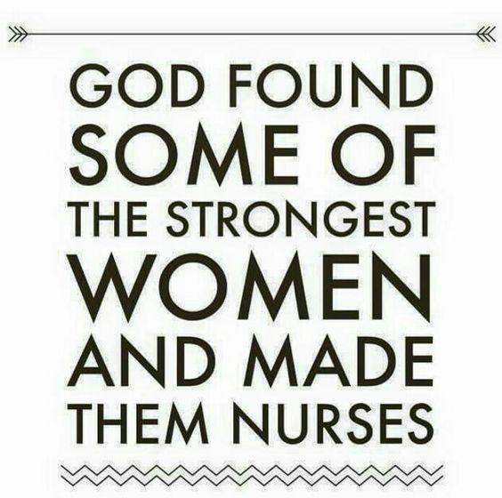 My wife is a nurse quotes