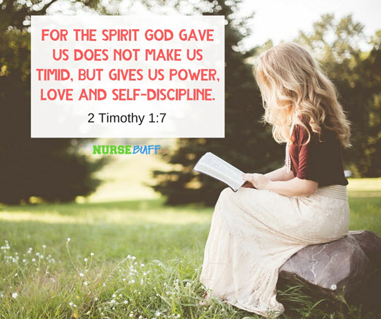 60 Best Bible Verses For Nurses NurseBuff Amazing Bible Quotes About Death Of A Loved One