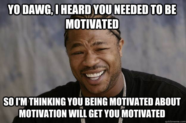 Funny Motivational Memes : 17 funny memes for nurses who need a dose of encouragement nursebuff