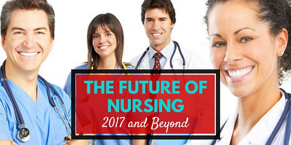 nursing trends in philippines 19 it is estimated there are more than 30,000 unfilled nursing positions in the philippines 20 in 2001 the united kingdom, saudi arabia, ireland, singapore, and united states were the most common.