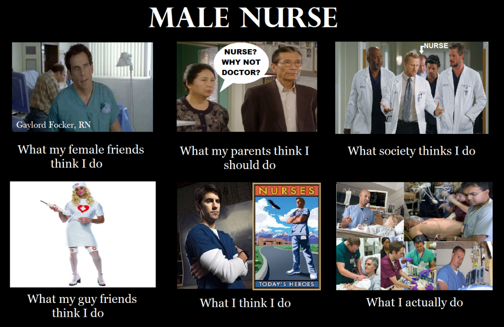 male-nurse-comparison