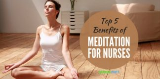 meditation-for-nurses