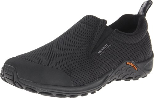 merrell-womens-jungle-moc-touch-breeze
