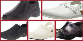 nursing-shoes-for-flat-feet-2