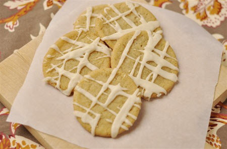 maple-sugar-cookies