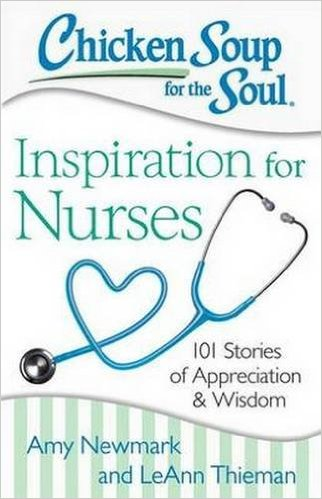 chicken-soup-for-the-soul-inspiration-for-nurses