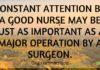 nurse-quote-constant-attention