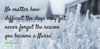 nurse-quote-nurse-reason