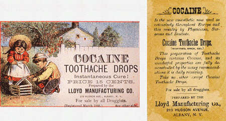 cocaine-toothache-cough-drops