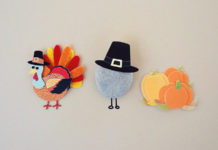 diy-thanksgiving-decorations