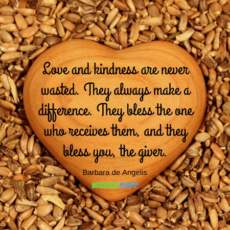love-and-kindness-quotes