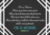 nurse-quote-being-a-nurse-1