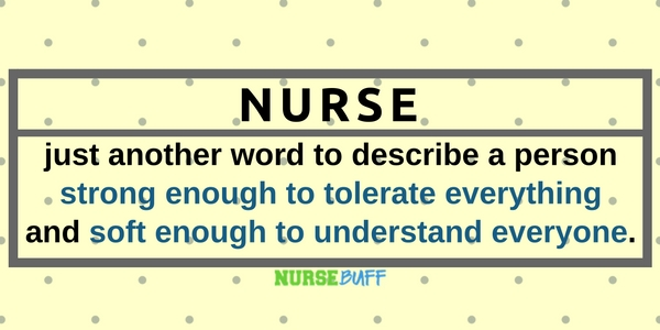 nurse-quote-strong-and-soft