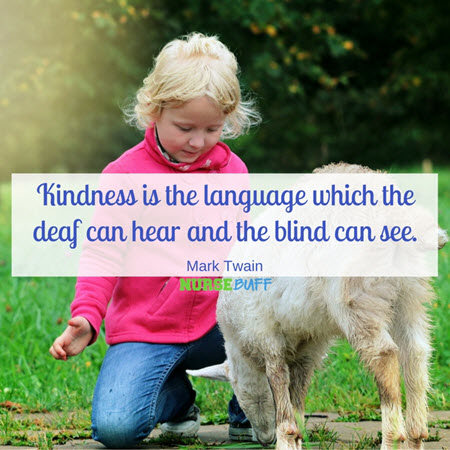 quotations-on-kindness