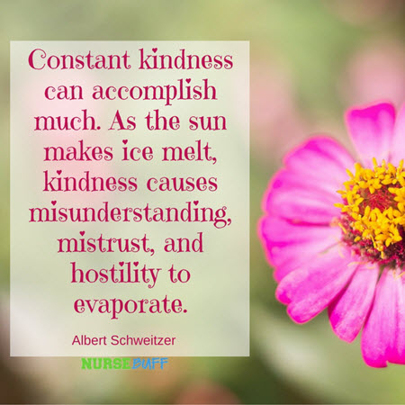 quotes-kindness