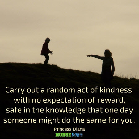 quotes-of-kindness