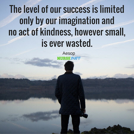quotes-on-kindness
