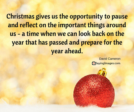 Christmas Inspirational Quotes.14 Christmas Quotes For Your Loved Ones Nursebuff