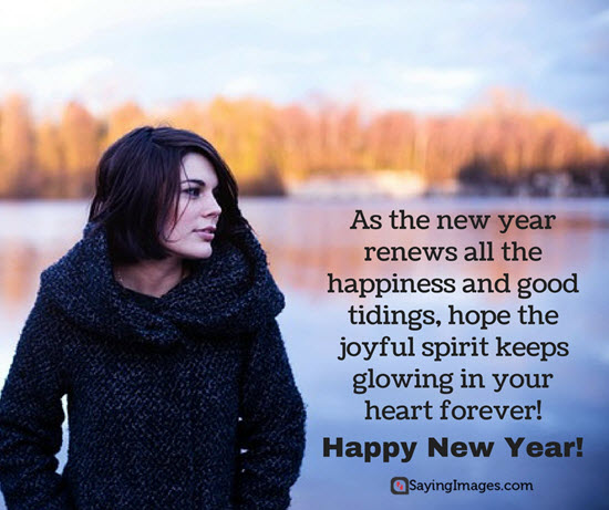 happy-new-year-quotation