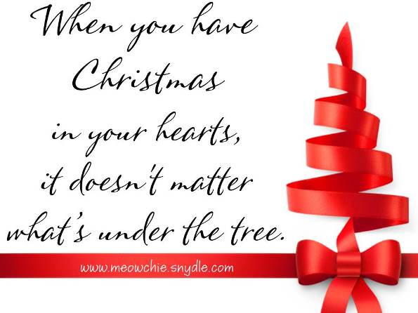 14 christmas quotes for your loved ones nursebuff inspirational christmas sayings and quotes m4hsunfo