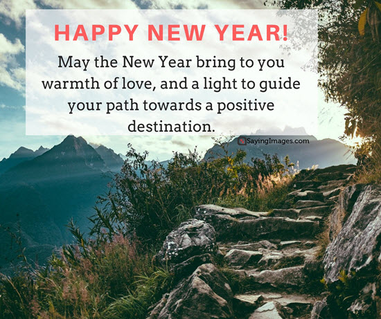 inspiring happy new year quotes for nursebuff