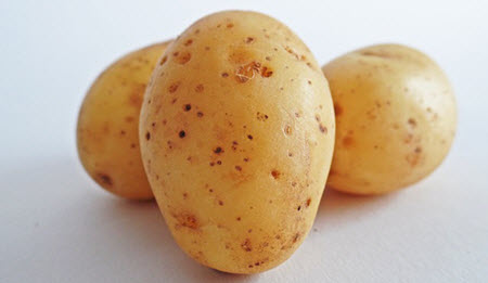 potatoes-for-eyebags