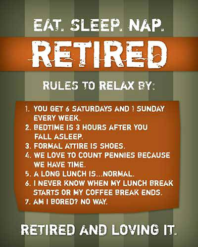20 Funny And Inspiring Nurse Retirement Quotes