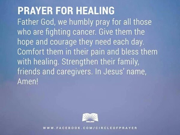 prayer-for-healing.jpg