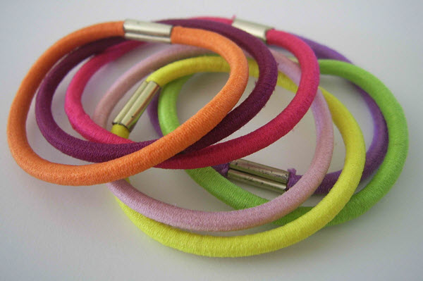 colorful-hair-ties