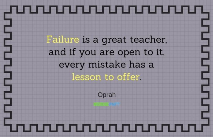 nurse quote lesson to offer