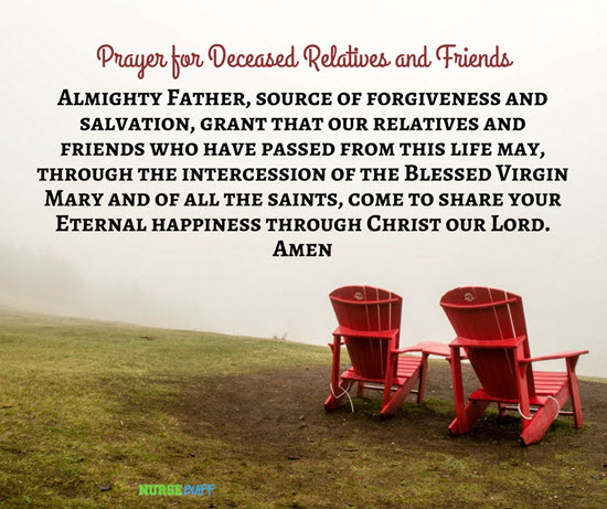 Prayer for happiness and love catholic