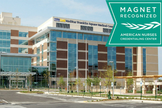 what is a magnet hospital