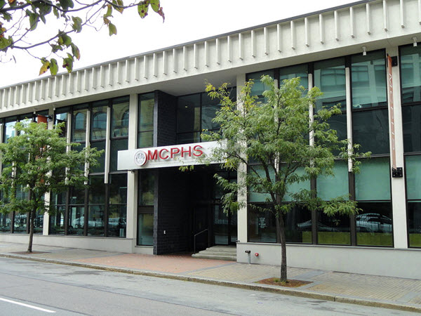 Nursing Schools In Ma >> Mcphs University In The Top 8 Best Nursing Schools In
