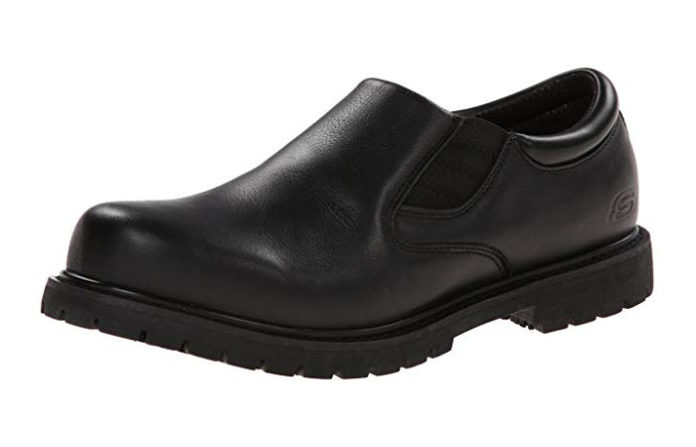 nursing shoes for men