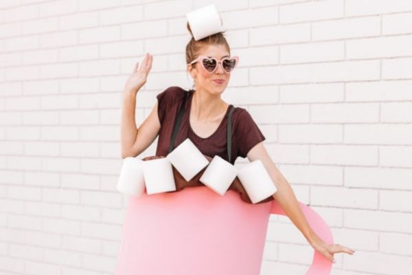 a59e40cdd257a 10 Easy And Fun Halloween Costumes For Nurses - NurseBuff