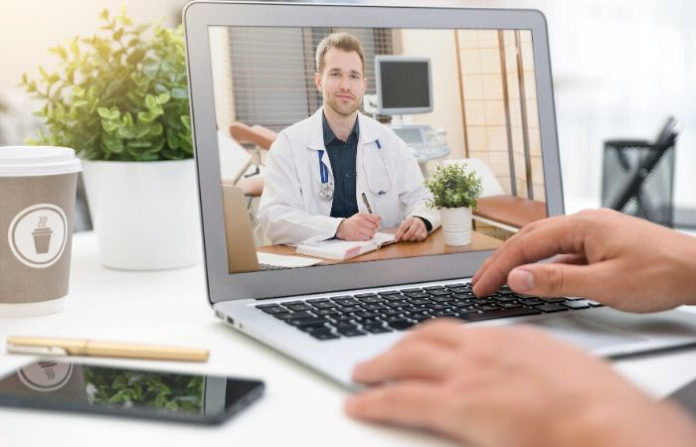 how nurses will lead the adoption of telemedicine